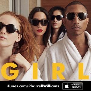 pharrell-girl-preorder-620