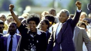 Remembering-Mandela-6