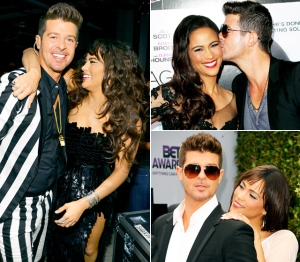 robin-thicke-paula-patton-560