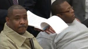 wrongfully-accused-in-1992-triple-murder-00000522-c1-main