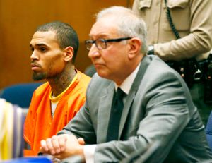 1395098422_479294977_chris-brown-467
