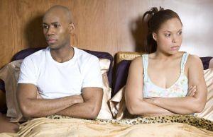 angry-couple-jpg