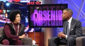 arsenio-hall-prince