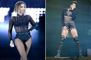 Beyonce-and-Rihanna-3242273