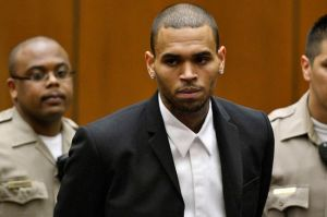 Chris-Brown-Arrested-650x433