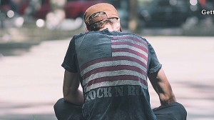 court-says-school-ok-to-ban-american-flag-shirts-00015313-story-top