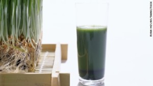 green-juice-c1-main