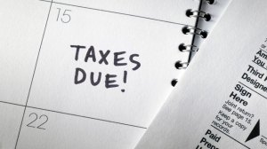 gty_april_15_taxes_due_nt_130402_wmain