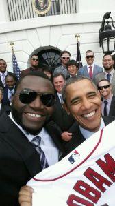obama-ortiz-selfie