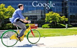 google-employees-bike-620xa