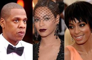Jay-Z_Beyonce_Solange-618x400