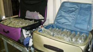 marijuana-tsa-suitcases-story-top