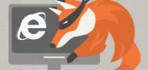 operation-clandestine-fox-210x100