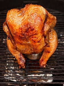 298_398_the-greatest-beer-can-chicken