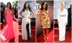 BET Awards 2014: Best & Worst-Dressed