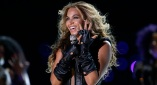 Who's Got The Power? Beyonce Tops Forbes Celebs List