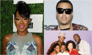 tichina-arnold-french-montana-martin-cast