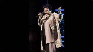 102613-shows-bgr-show-highlights-patti-labelle-performs-3.jpg
