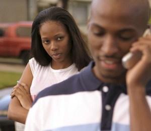 african-american-man-woman-450rp0818081