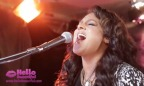 INTERLUDES: Marsha Ambrosius' Slays The Game With Nostalgic Performance Of 'Say Yes'