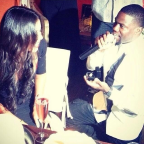Kevin Hart Engaged: Watch Him Propose!