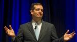 Health Overhaul Cruz