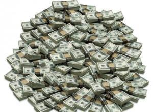 money-pile-getty1