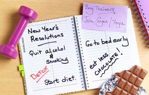 121713-new-years-resolution-623