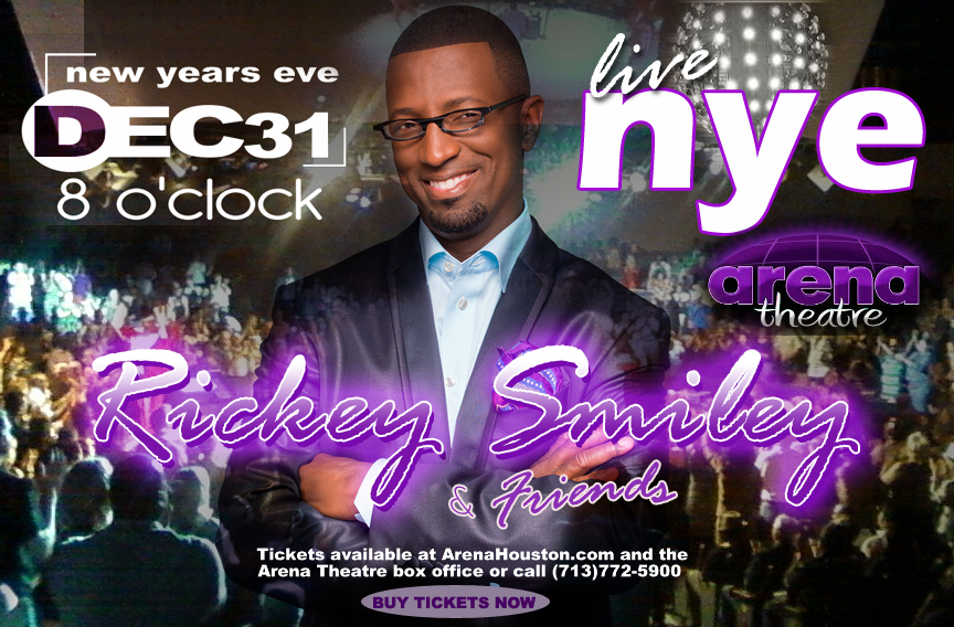 COBALL RICKEY SMILEY EVENT PAGE revised