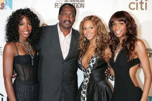 Destinys-Child-and-Mathew-Knowles