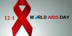 o-WORLD-AIDS-DAY-facebook