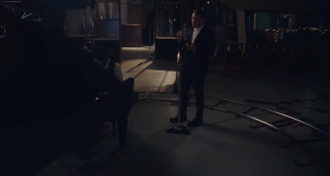 Sam Smith Have Yourself A Merry Little Christmas.Sam Smith Have Yourself A Merry Little Christmas Watch