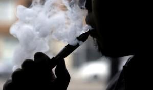 e-cigarette-620x367