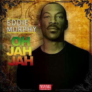 eddie-murphy-cover