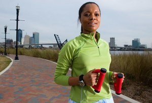 getty_rf_photo_of_woman_jogging