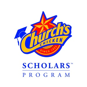 Scholars Program_Logo_Square
