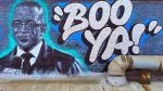 stuart-scott-mural-20150108