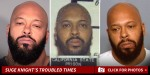 suge-knight-troubled-times-footer-1