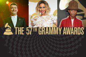 top_nominees_rotator