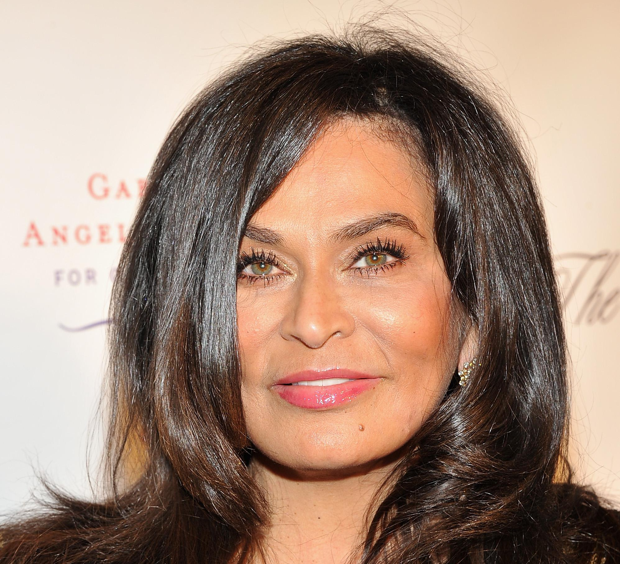 Tina Knowles Lawson Defends Beyonc 233 After Bet Awards