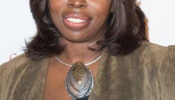 'Mama I Want To Sing' 30th Anniversary Gala Celebration