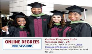TWU STUDENT GRAPHIC