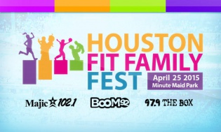 FIT FAMILY FEST GRAPHIC