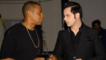jay z jack white tidal event featured image