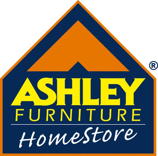 Ashley Furniture Home Store Memorial Day Sale Majic 102 1