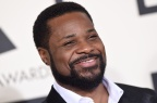 Malcolm Jamal Warner Stars As Al Cowlings In O. J. Simpson Story
