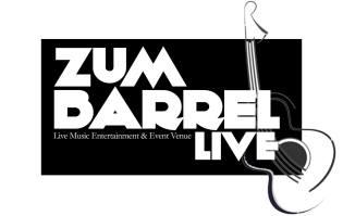 Zum Barrel Live - Jazz Under The Stars
