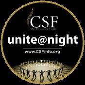 CSF Graphic