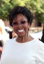 Gladys Knight Joins The Movement Against Selling Sex To Sell Music