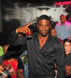 Ladies Lance Gross Is Off The Market He Jump The Broom
